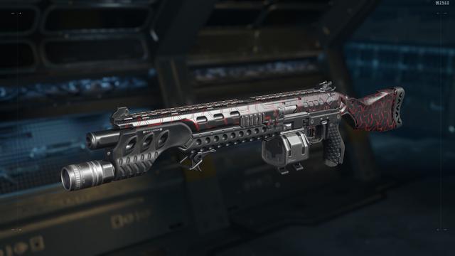File:205 Brecci Gunsmith Model Transgression Camouflage BO3.png