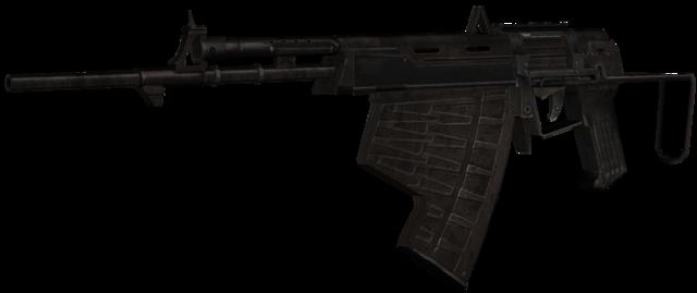 File:APS Underwater Rifle model CoDG.png