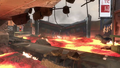 BOII Uprising Magma Lava in the Streets 2.png