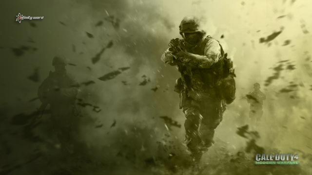 File:Call Of Duty 4 Wallpaper 28159.png