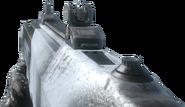G11 Ice BO