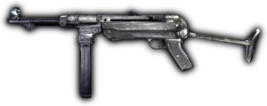 MP40 Side FH.PNG
