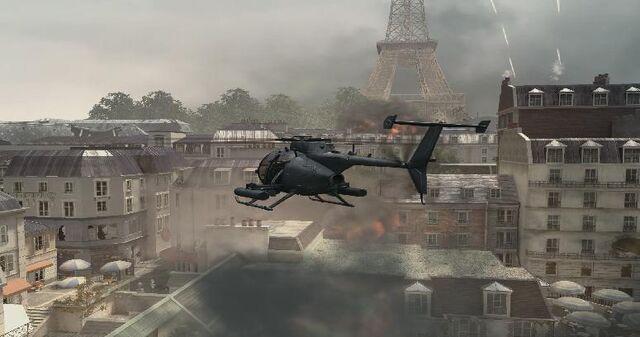 File:Overwatch Chopper.jpg