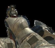 .44 Magnum Tactical Knife MW3
