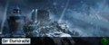 Der Eisendrache Icon with Gateworm BO3.png