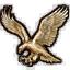 Eagle Emblem MW2