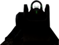 FA7.62-L iron sights CoDO.png