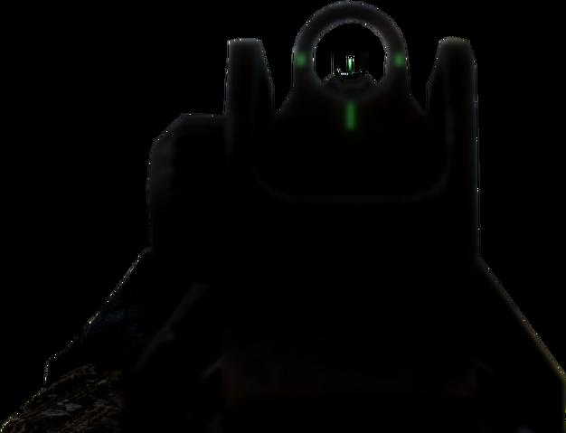 File:FA7.62-L iron sights CoDO.png