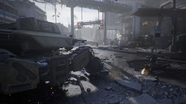 File:Fire and Forget XBOX One Achievement Image CoDAW.jpg