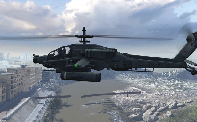 File:AH-64 Apache side view Team Player MW2.png
