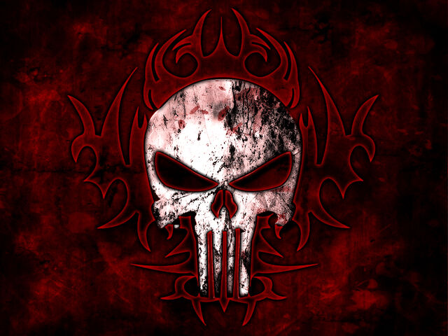 File:Dark-Skull.jpeg