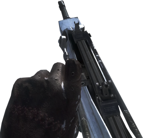 File:Famas Cocking BO.png