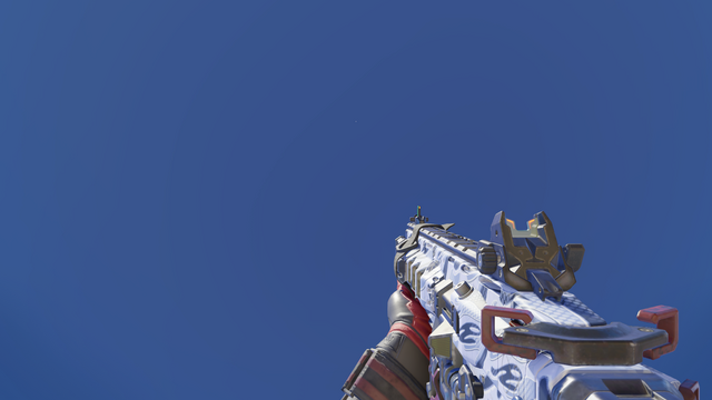File:ICR-1 Snow Job Camouflage BO3.png