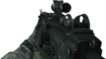 MK46 ACOG Scope MW3.png