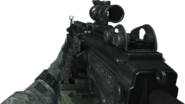 MK46 ACOG Scope MW3