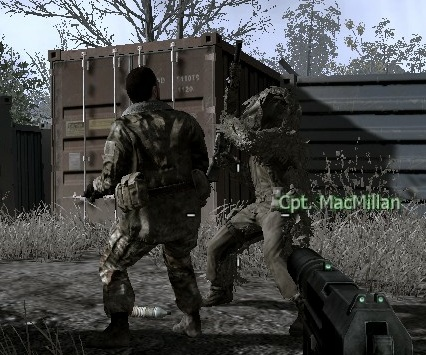 File:MacMillan attacking enemy CoD4.jpg