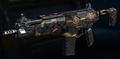 Peacekeeper MK2 Gunsmith Model CWL Champions Camouflage BO3.png