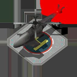 File:Static Drone menu icon CoDH.png