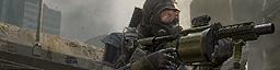 File:War Machine Kills Calling Card BOII.png