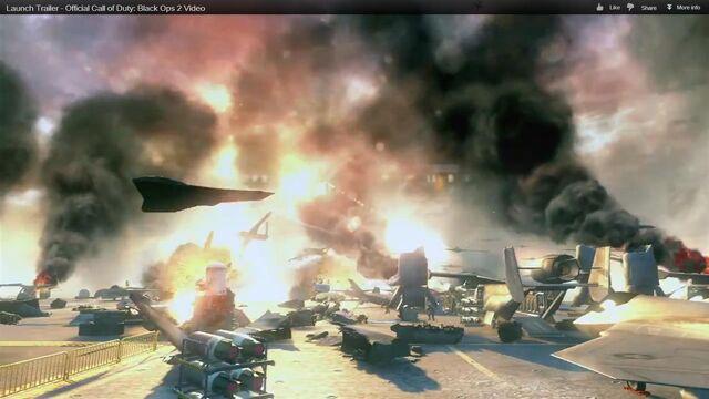 File:Black Ops II Launch Trailer 4.jpg