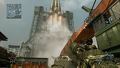 File:Commando in Multiplayer trailer BO.png