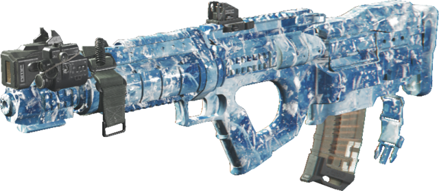File:KBAR-32 Frosted IW.png