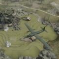 KS Menu Spy Plane.png