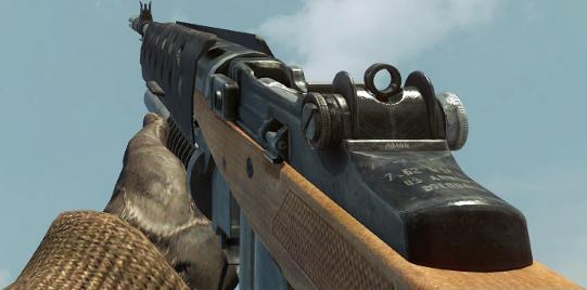 File:M14 Grenade Launcher BO.png