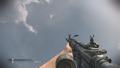 M27 IAR Muzzle Brake CoDG.png
