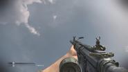 M27 IAR Muzzle Brake CoDG