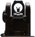 MSBS iron sights CoDG.png