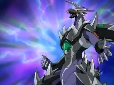 File:Personal Blast Helios Infinity Helios Bakugan Form.png