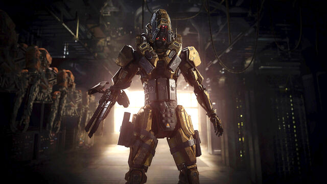 File:Reaper Specialist BOIII.jpg