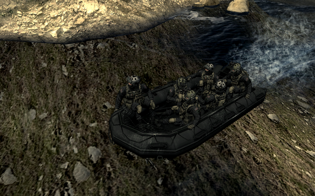 File:Shadow Company in Zodiac Just Like Old Times MW2.png