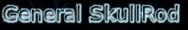 SkullRodFrosty