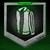 TheThirdHorseman Trophy Icon MWR.png