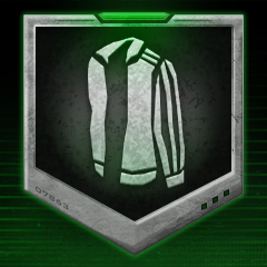 File:TheThirdHorseman Trophy Icon MWR.png