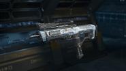 VMP Gunsmith Model Ice Camouflage BO3