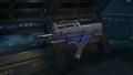 Vesper Gunsmith Model Gem Camouflage BO3.png