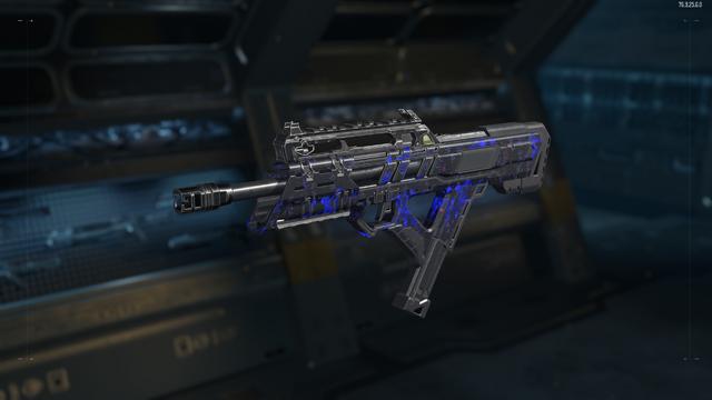 File:Vesper Gunsmith Model Gem Camouflage BO3.png