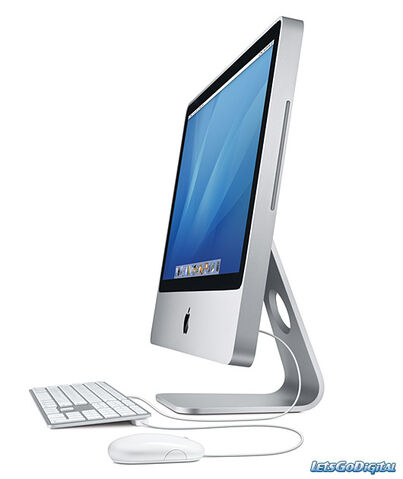 File:Apple-imac-computer.jpg