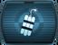 Bomb Squad Perk Icon MWR