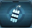 Bomb Squad (perk)