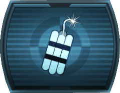File:Bomb Squad Perk Icon MWR.png