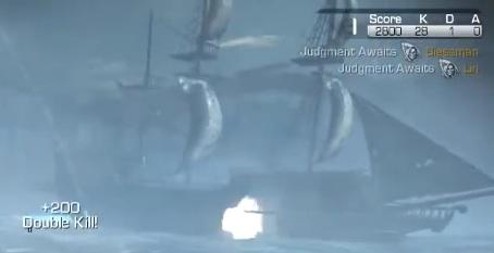 File:CODG Cannon Barrage Mutiny.jpg