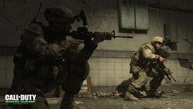 Call of Duty Modern Warfare Remastered Screenshot 5.jpg