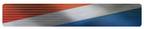 Cardtitle flag luxemburg