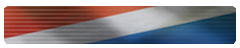 File:Cardtitle flag luxemburg.png