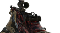MK14 Red Camo ACOG Proposal Image.png.png