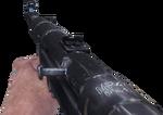MP40 BO